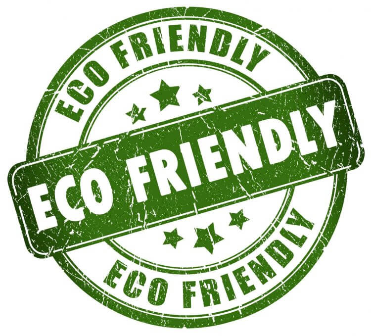 LuxCraft is Eco Friendly Poly Furniture