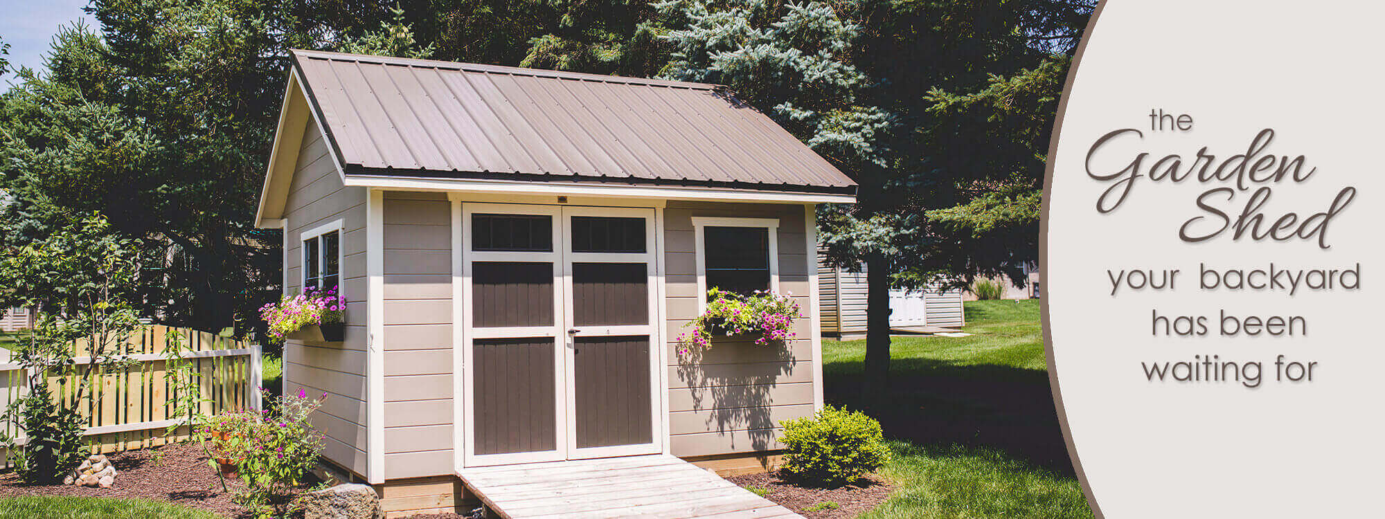 hostetlers lawn furniture and storage sheds hostetlers furniture - Garden Sheds Michigan